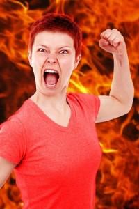 anger-350