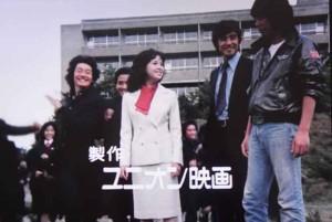 yuhigaoka2