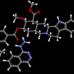 adelphan-450