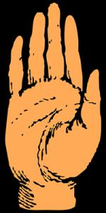 hand200