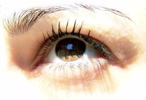 eye450