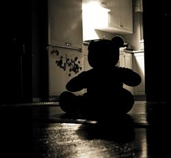 teddy250