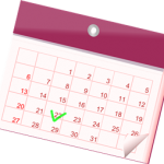 calendar300