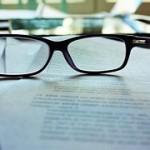 glasses-983947__180