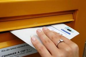 mail-box400