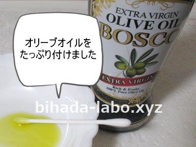 olive-jikken3