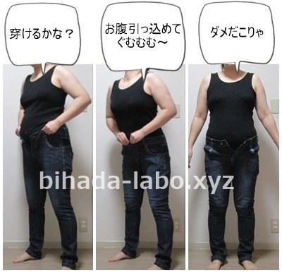 bi-diet-hakerukana