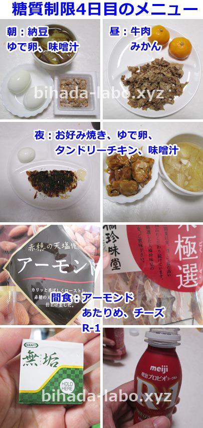 bi-food-day4
