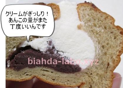 bi-pan-cut2
