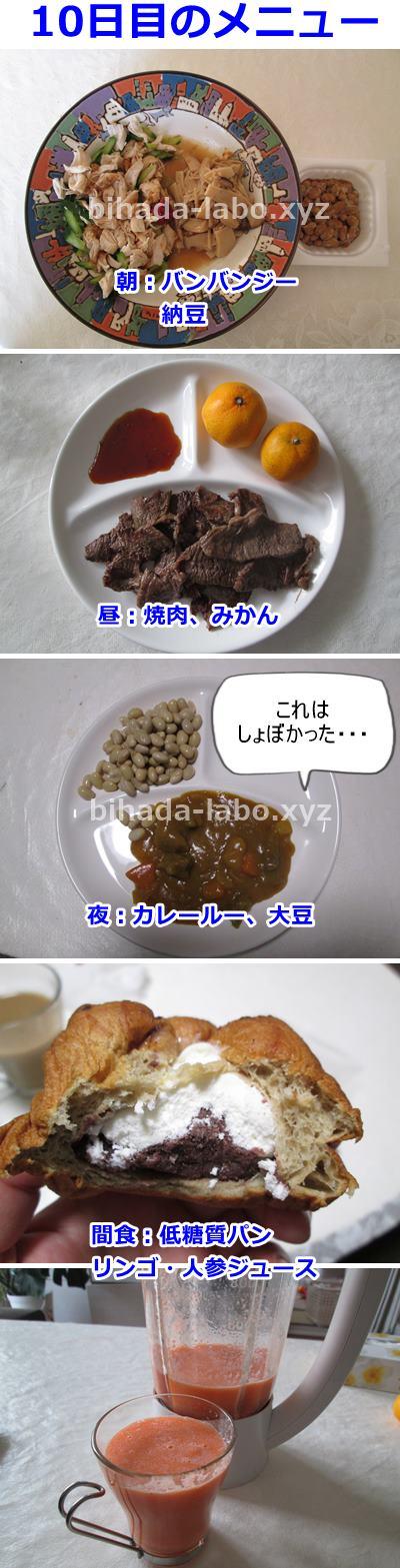 bi-food-day10