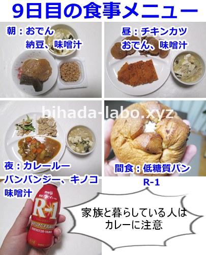 bi-food-day9