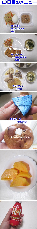 bi-food13