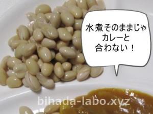 bi-mizuni