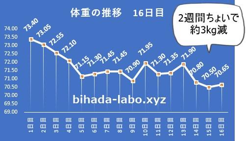 bi-day16-graph-taijyu