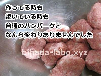 bi-okara-hanb-nama