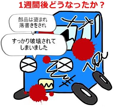 car-blue-broken1week