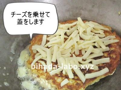 tofu-okonomi-cheeze