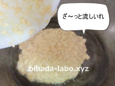 tofu-okonomi-nagasu