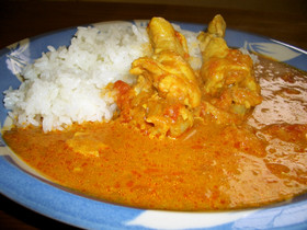 coodpad-curry