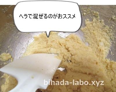 okara-cake-hera