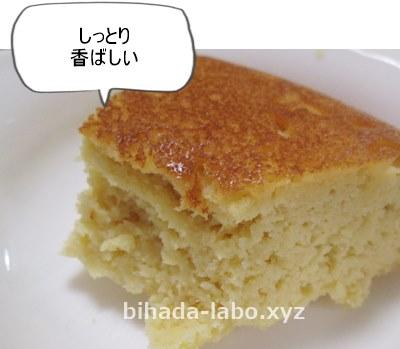 okara-cake-sittori