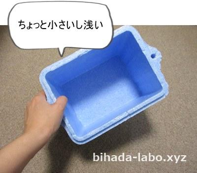 daiso-asiyu2