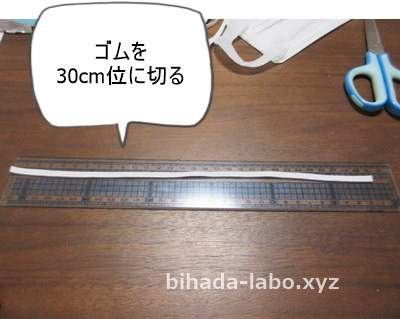 gom30cm