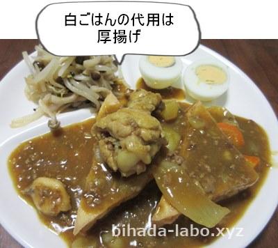 konnyaku-curry-zenjitu