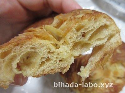 lawson-almond6