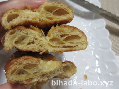 lawson-almond7