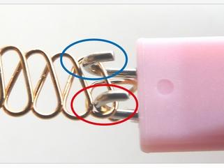 wire-close